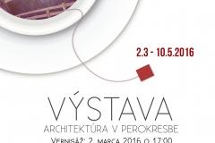 caj_poster_kolesarova