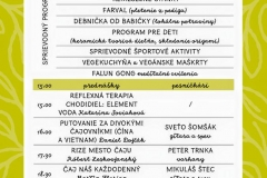 program-Hrešná